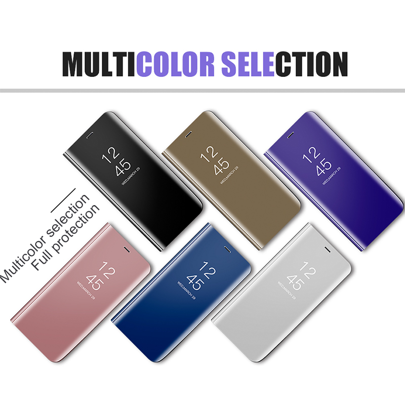 Luxury-Smart-View-Stand-Flip-Case-For-Samsung-Galaxy-S9-S8-Plus-Cover-For-Samsung-S7 (4)