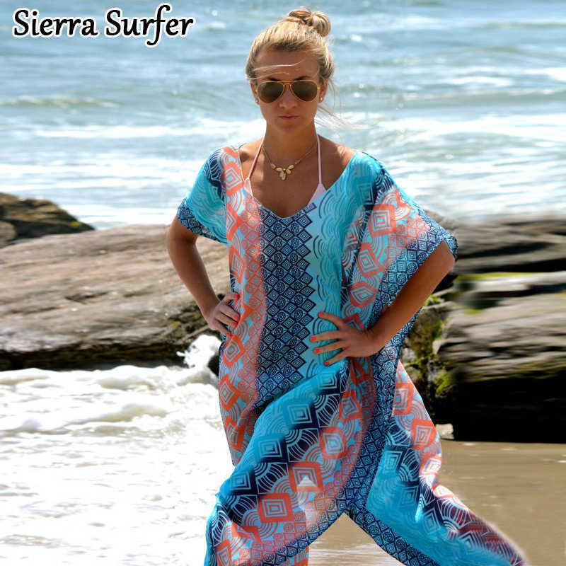 a397a3715d73 Подробнее Обратная связь Вопросы о Saida De Praia парео Пляж Cover ...