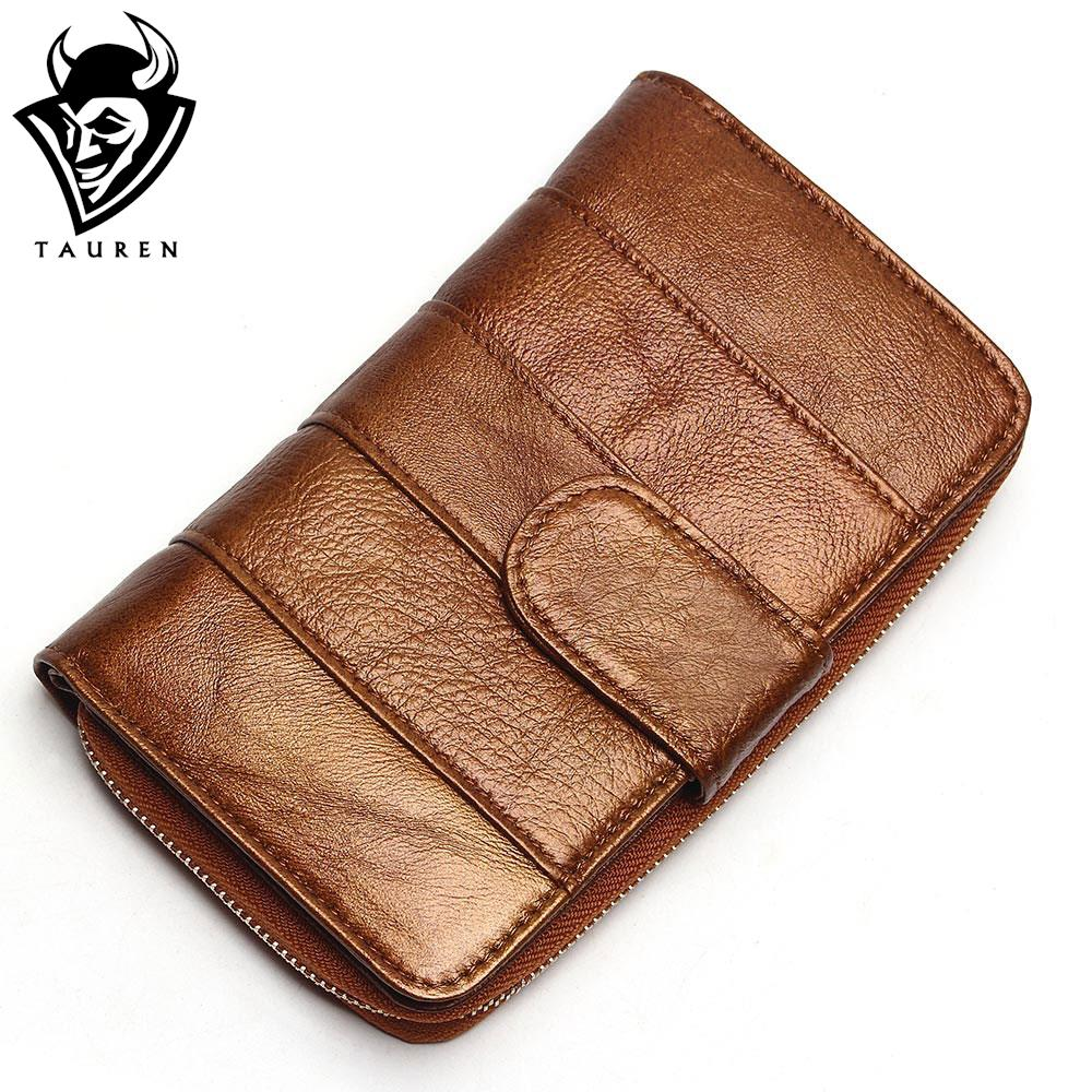2017 New Style Women Wallets Brand Design High Quality Genuine Leather Wallet Female Hasp Fashion Dollar Price Long Women Wallet high quality women wallet brand design genuine sheepskin leather wallet female hasp fashion long women wallets and purses x37