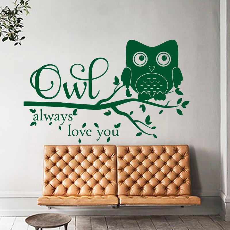 Jaunā mākslas dizaina ūdensnecaurlaidīga mājas dekorēšana - Mājas dekors - Foto 4