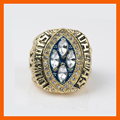 1993 DALLAS COWBOYS SUPER BOWL XXVIII WORLD CHAMPIONSHIP RING US SIZE 8 9 10 11 12 13 14 AVAILABLE