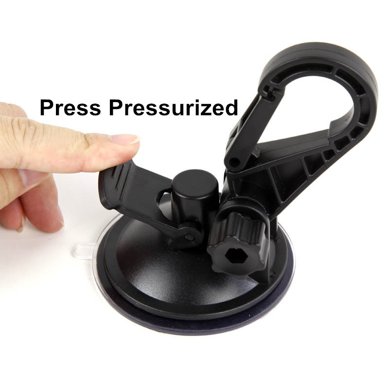Hypersonic Foldable Power Hook PVC Plastic Fishing Table Handbag Bag Hook For Car Home Office Hotel School in Auto Fastener Clip from Automobiles Motorcycles