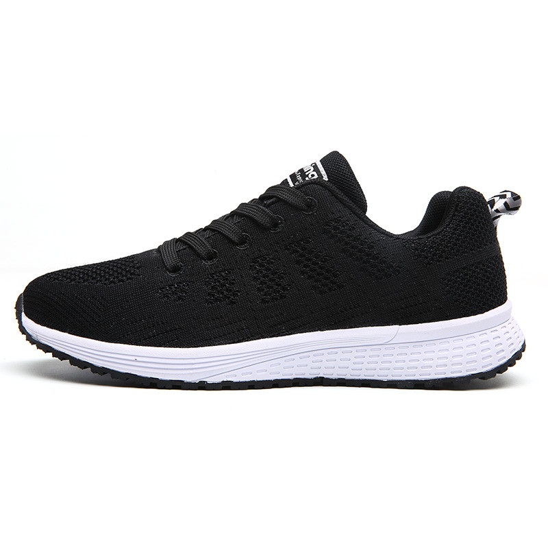 Air Cushion Original Breathable Sneakers Women Summer Springs Athletic Outdoor Sports Entertainment Shoes Women Running Shoes 16