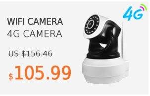 camera (6)