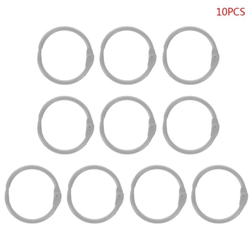 5AC1101018-GY