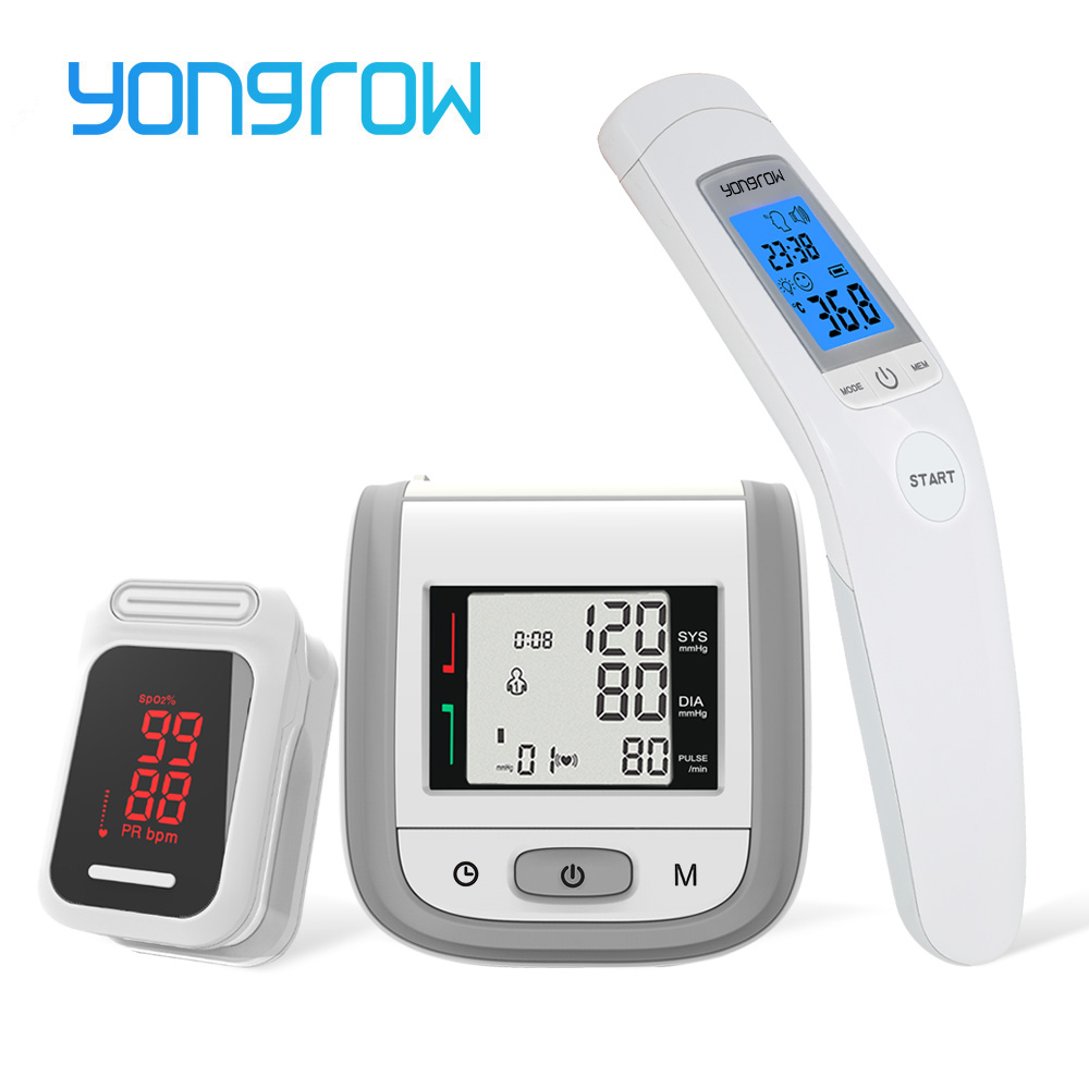 Free shipping on Household Health Monitors in Health Care, Beauty