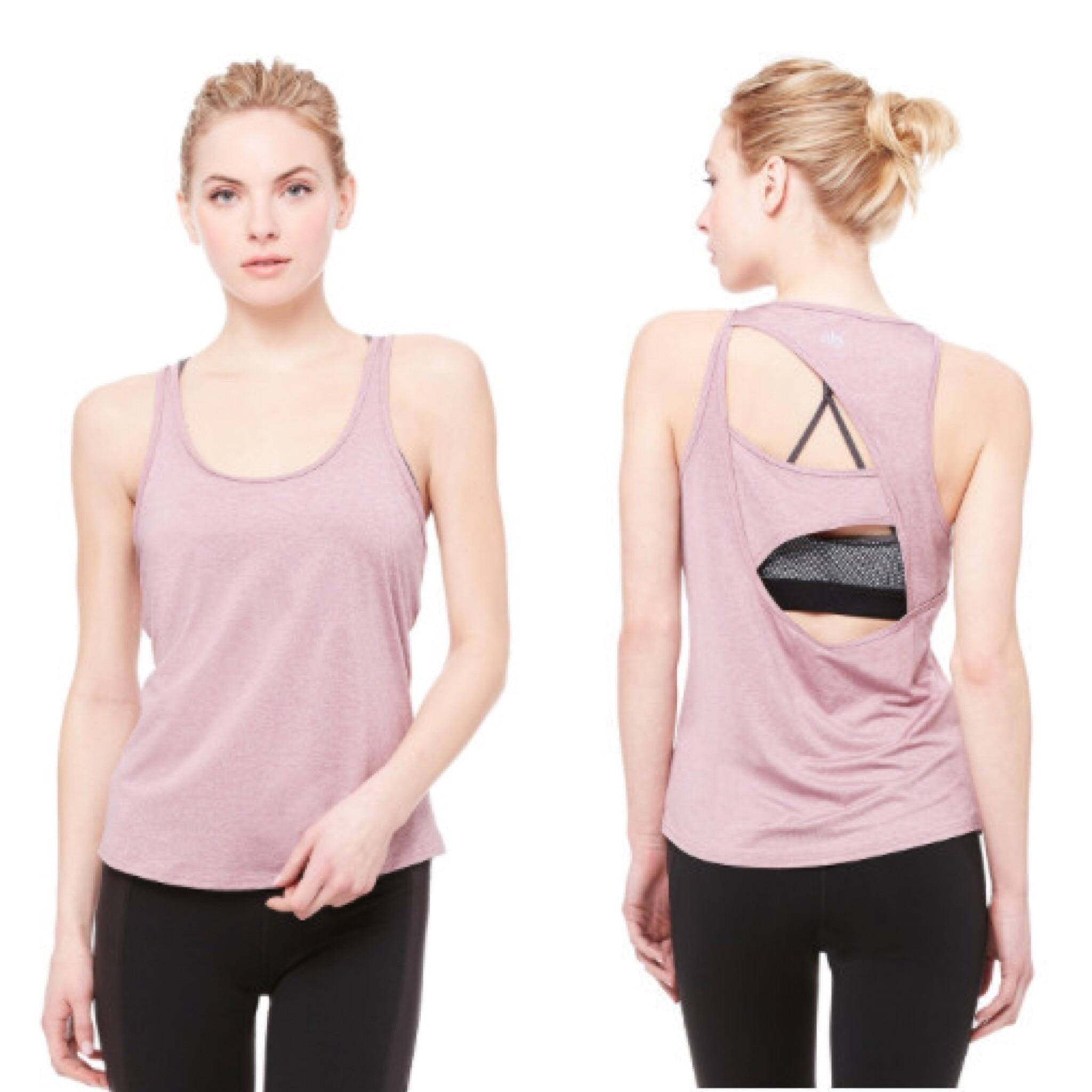 Женская Фитнес горб с cold shoulder halter на бретелях yoga Бег activewear дышащая Блузка жилет Повседневная футболка