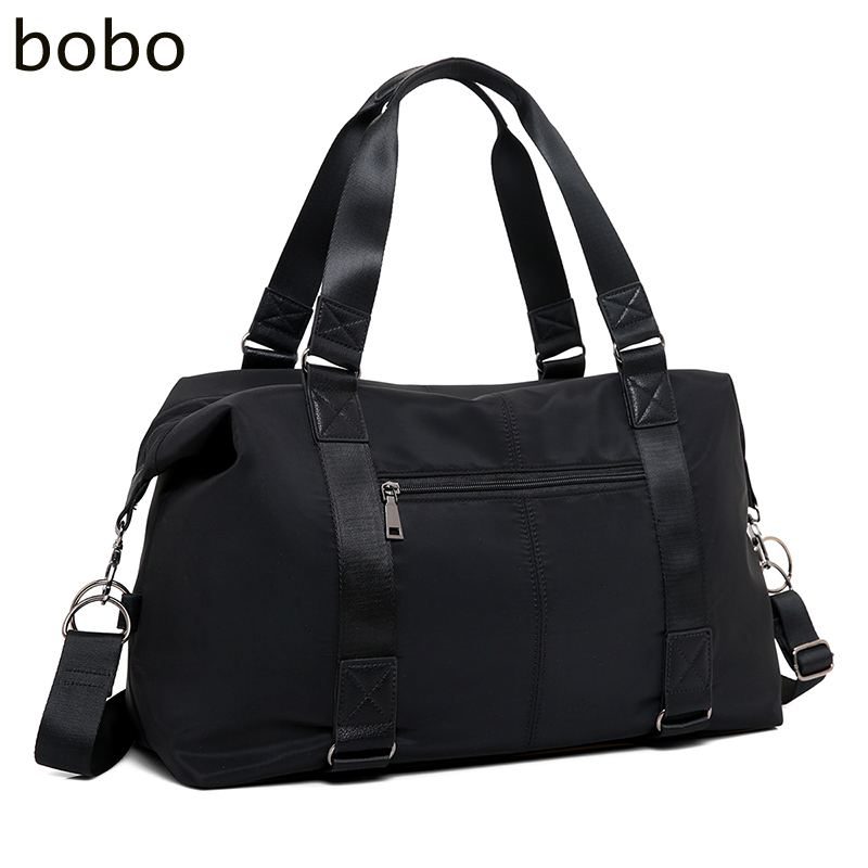 2018 New Waterproof Nylon Handbags Women Travel shoulder bag Messenger bags Lady Leisure good quality Tote big bag women handbag shoulder bag messenger bag casual colorful canvas crossbody bags for girl student waterproof nylon laptop tote
