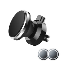 Magnetic holder for phone in car Air vent  Mount support telephone voiture iPhone Huawei Sansung Car Cradle