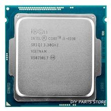 i5 DDR3-1600 Intel i5-4590