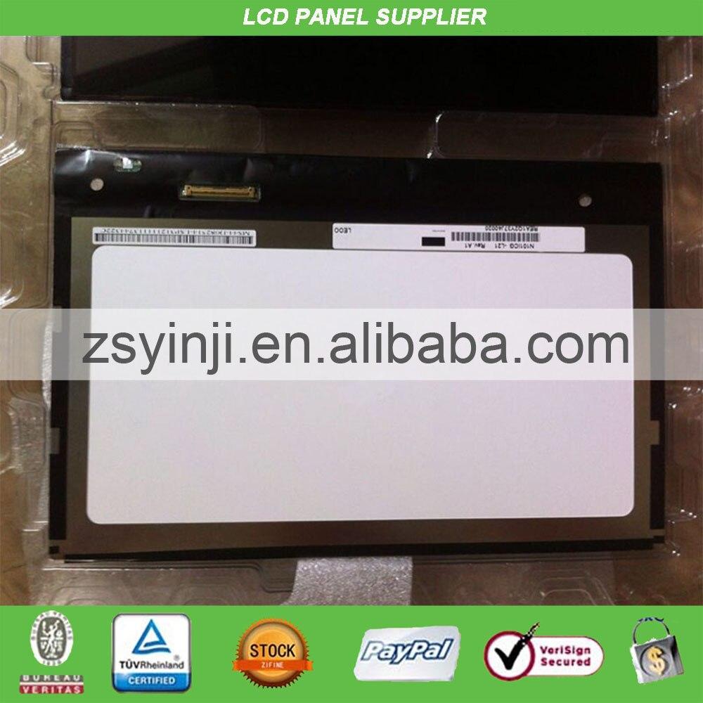 N101ICG-L21 10.1 1280*800 Display TFT-LCDN101ICG-L21 10.1 1280*800 Display TFT-LCD