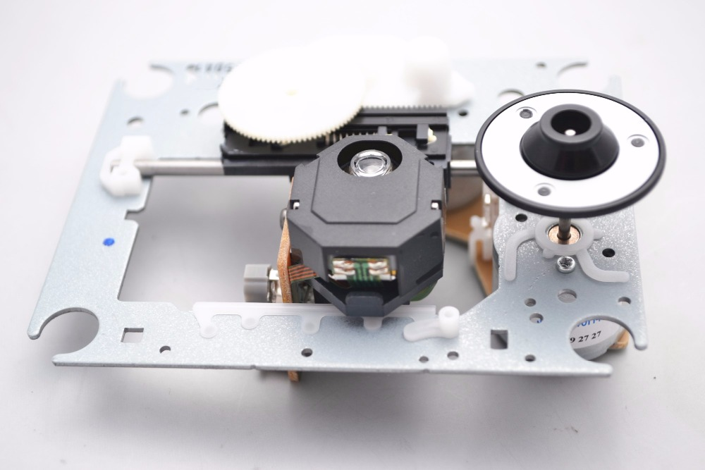Replacement For AIWA CSD-ES217 CD Player Spare Parts Laser Lens Lasereinheit ASSY Unit CSDES217 Optical Pickup Bloc Optique