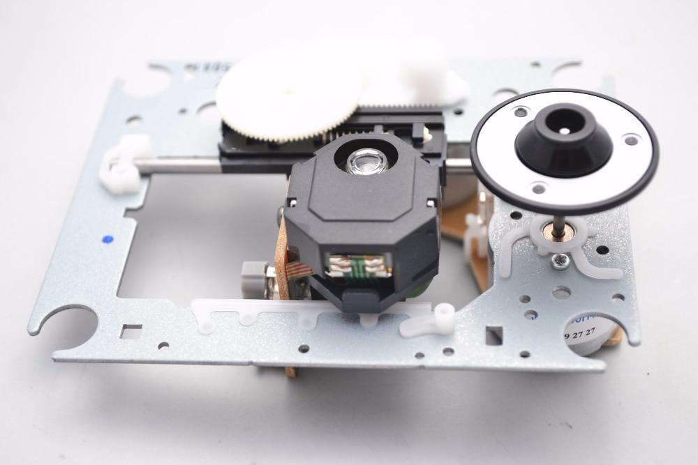 Replacement For font b AIWA b font CSD ES217 CD Player Spare Parts Laser Lens Lasereinheit