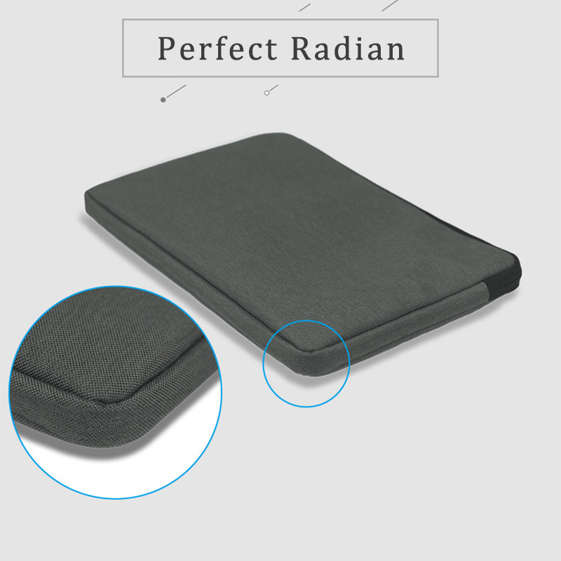 Perfect Radian