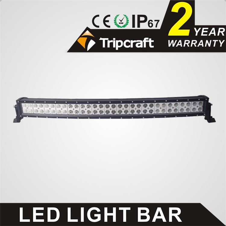 ФОТО 31.5inch 180w Curved Led Offroad Light Bar for Work Driving Boat Car Tractor Truck SUV ATV 12V