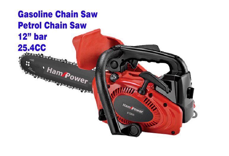 25.4CC 12 300mm gasoline chain saw petrol chain saw wood cutting saw japan makita electric chain saw guide bracket chain plate saw gasoline chain saw guide support plate