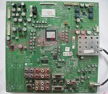 Original 32LC2R-CJ LC320W01 screen with motherboard 68709M0348F 060617
