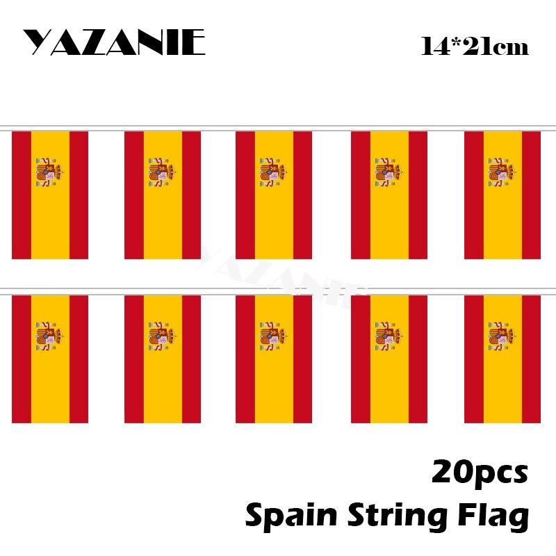 Makita Flag Banner 90 x 150 cm Industrial Power Tools Flagge