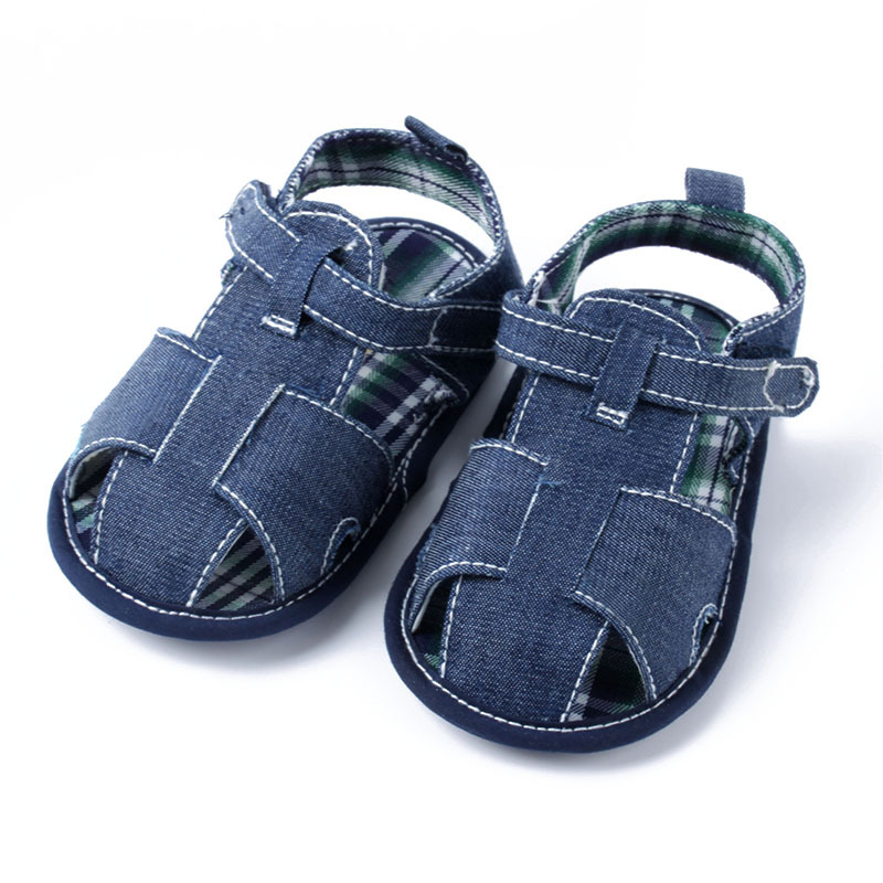 Blue-baby-sandal-shoes-baby-shoes-Clogs-Sandals-5