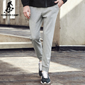 Pioneer Camp 2017 New Spring jogger pants men brand clothing fashion sweat pant male top quality casual trousers male AZZ701001