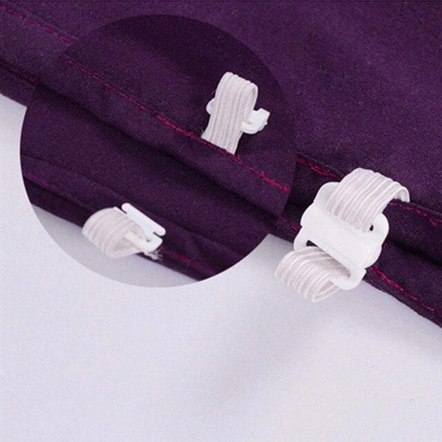 Ultralight Outdoor Sleeping Bag Liner 8