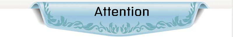 1 5774 - ttention
