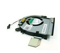 The new DC28000C2S0 for UltraBook 12.5 XPS 12 fan
