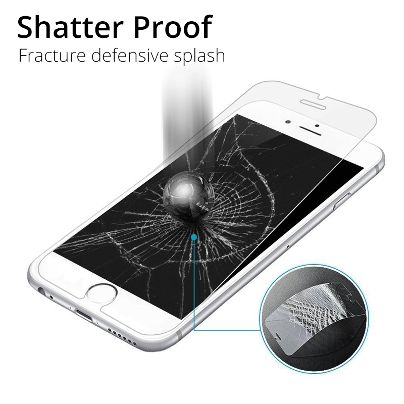 Tempered-Glass-for-iPhone-6-7-8-X-SE-6S-5S-5-4S-Screen-Protector-Protective-Glass-for-iPhone-6-6S-7-8-Plus-Protection-Glass-Film-3