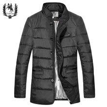 2016 новая зимняя чжуншань лилин легкая куртка xl с мерсеризованный тонкий легкая ветровка мужская y12