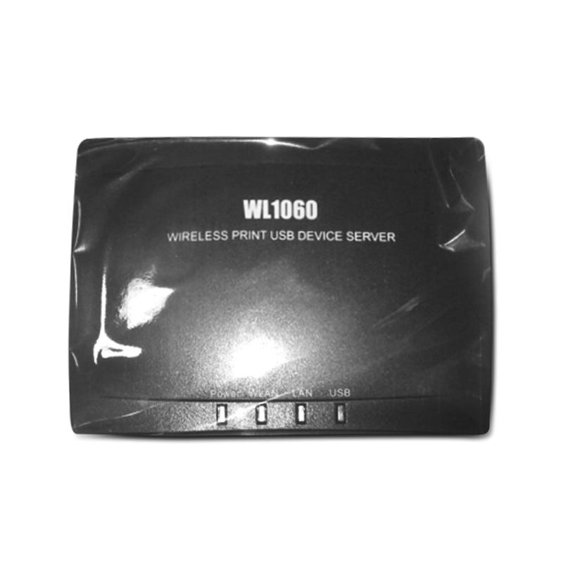 New Original Wireless Print USB Device Server WL1060 for Ricoh Copier PartsNew Original Wireless Print USB Device Server WL1060 for Ricoh Copier Parts