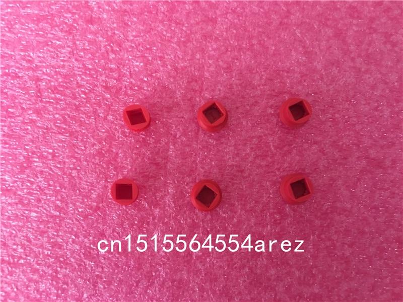 concave convex 91P9642 73P2697 3pcs Original Lenovo ThinkPad trackpoint burr