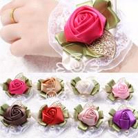 Elegant-Wedding-Decoration-Bridal-Wrist-Flower-2015-New-Arrival-Artificial-Rose-Bridal-Wrist-Flower-Silk-Bridesmaid.jpg_200x200