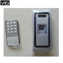 F2 система учёта времени биометрический сканер отпечатков пальцев rfid-считыватель отпечатков пальцев 125 кГц