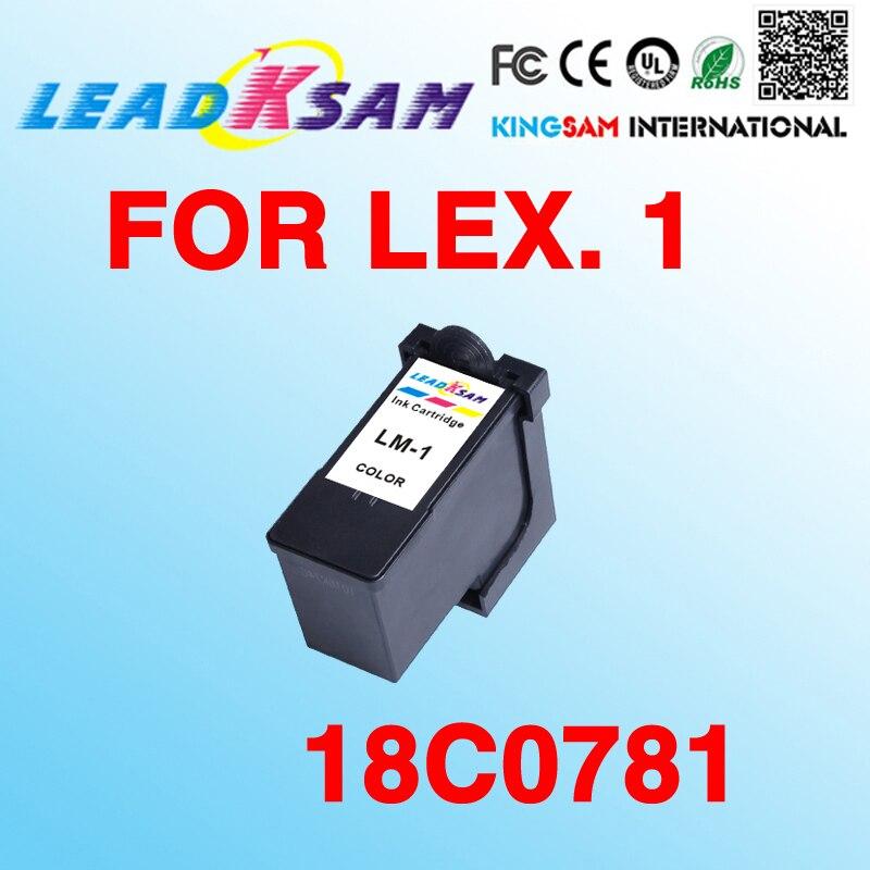 LEXMARK Z6100 DRIVER WINDOWS 7 (2019)