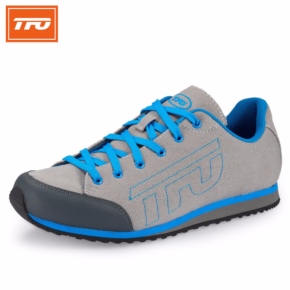 Aliexpress.com : Buy TFO Branded Trail Running Shoes For ...