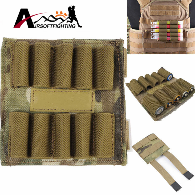 Online Buy Wholesale cr123 battery holder from China cr123 ...