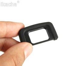 DK-25 DK25 резиновый наглазник окуляр видоискателя для Nikon D5500 D3300 D3200 D3100 D3000 D5300 D5200 D5000 DSLR камеры