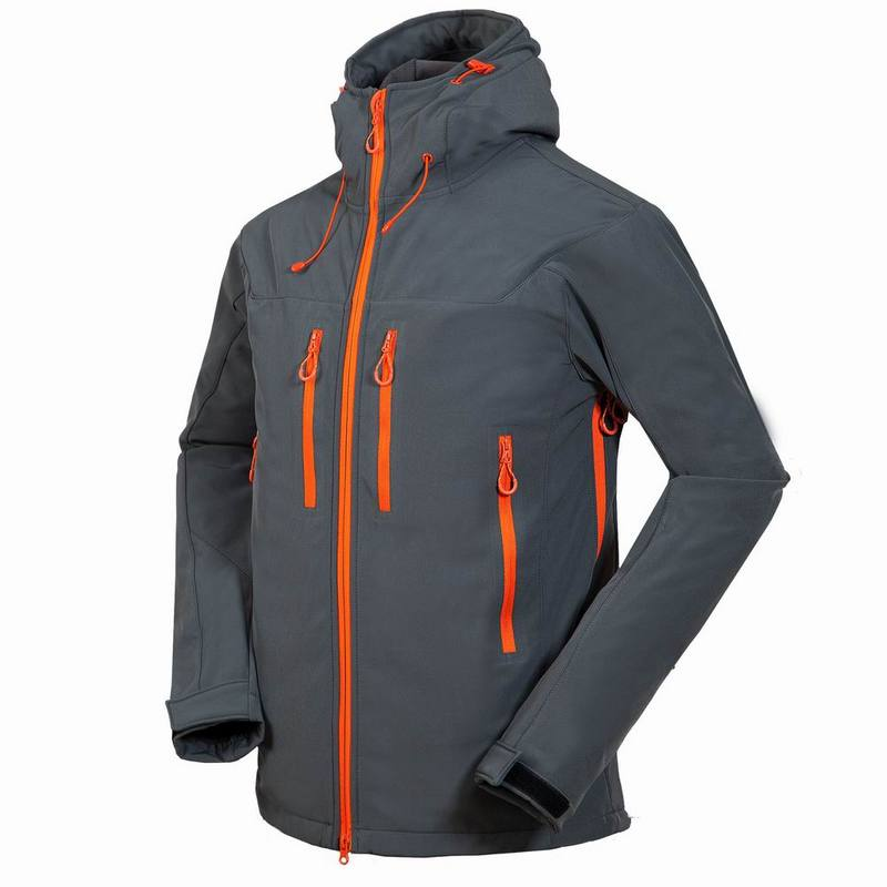Online Get Cheap Fishing Rain Jacket -Aliexpress.com | Alibaba Group