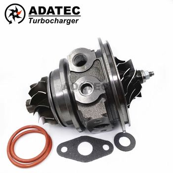 TD04-10T-4 turbo CHRA TD04 turbine 49177-01515 MR355220 turbocharger core for Mitsubishi L 300 2.5 TD 64 Kw - 87 HP 4D56