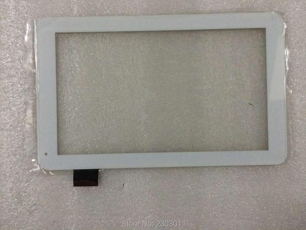 Orignal Neue 9 tablet Pc Turbopad 911 Digitizer Touchscreen Glas Sensor Tablet-aufkleber Tablet-zubehör