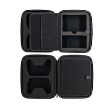 Travel Waterproof Carry Case Black bag for Sony Mini PS Playstation Classic Hosts & PS1 Controller storage bag case accessories