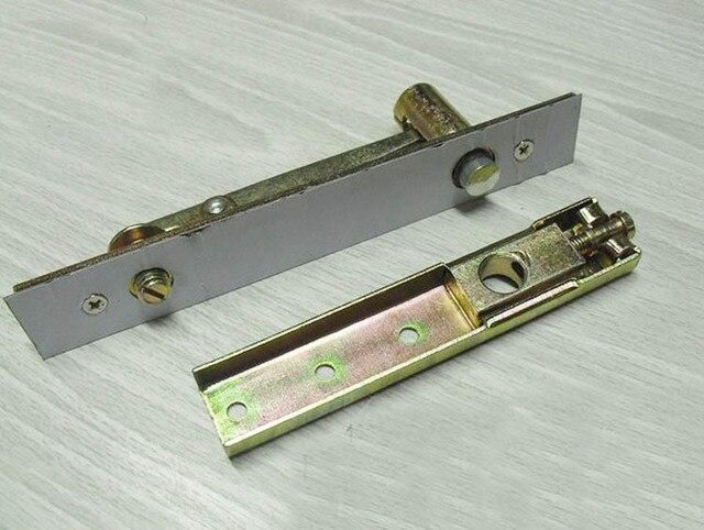 Floor Spring Accessories Vertical Axis Glass Door Fittings Glass