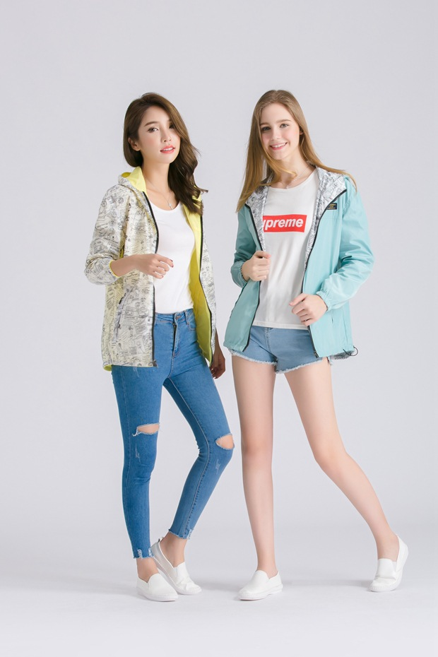 HTB1tnRsLXXXXXcnXVXXq6xXFXXXY - Two Sided Women Jacket - MillennialShoppe.com | for Millennials