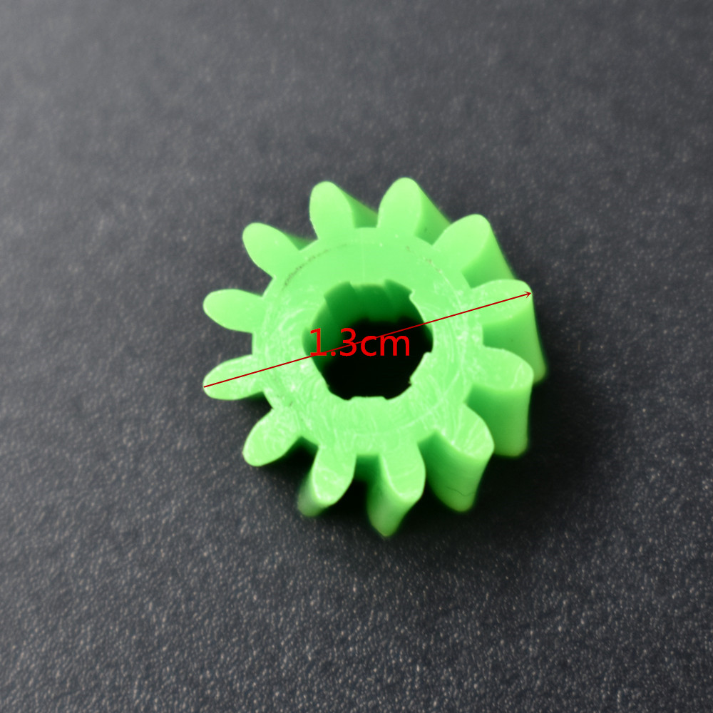 Green Reclining Car Seat Gear For BMW E36 320i 325i M3 Replacement Repair Kit Free Shipping