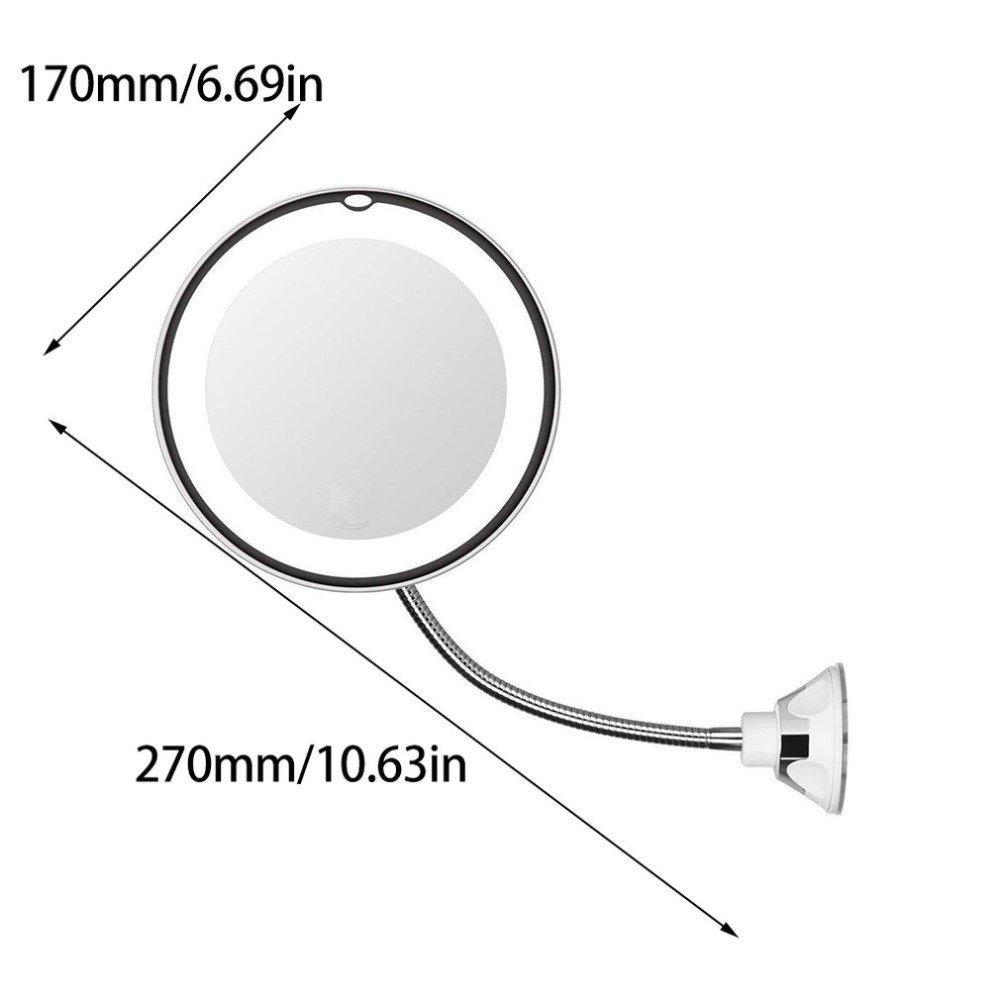 MR4865800-S-2-1