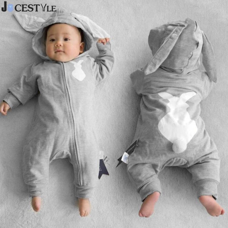 Recién Nacido bebé bañera inflable engrosamiento niños baño ducha bañera  asiento cojín estera alfombra de baño 1a984a212667