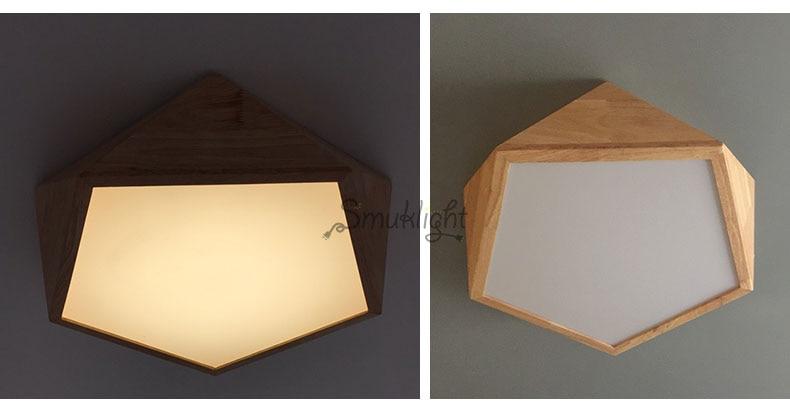 wood-ceiling-lamp_28