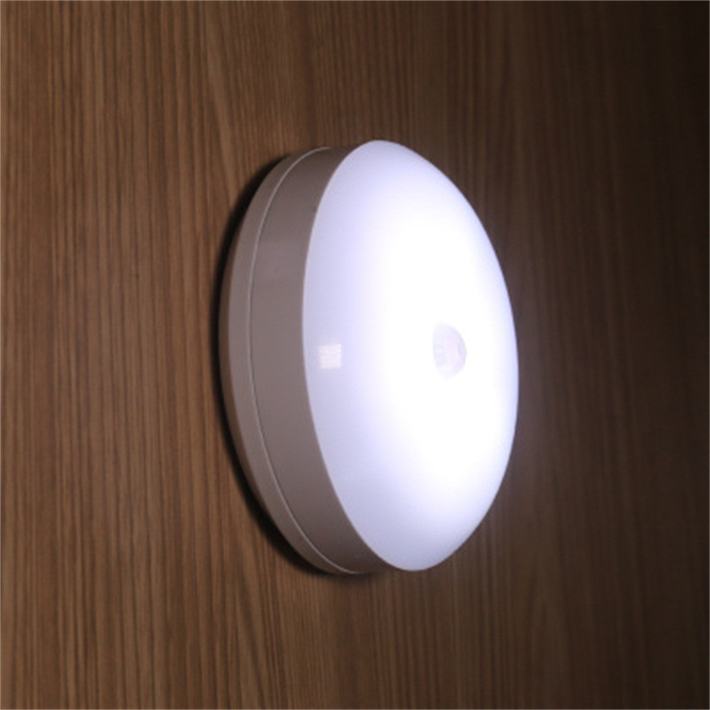 Electric Usb Music Box Rechargeable Portable Led Decor Night Light Lamp Night Lamp Lamps Lampen Room Decor Светильник Ночник