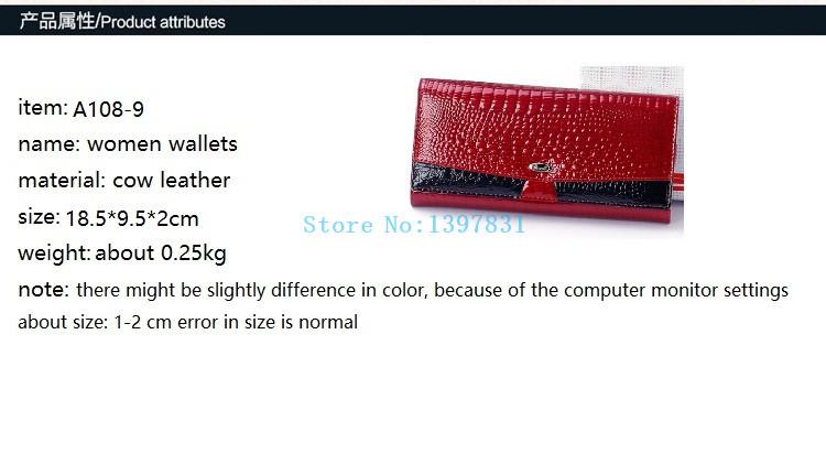 women wallets genuine leather (22)