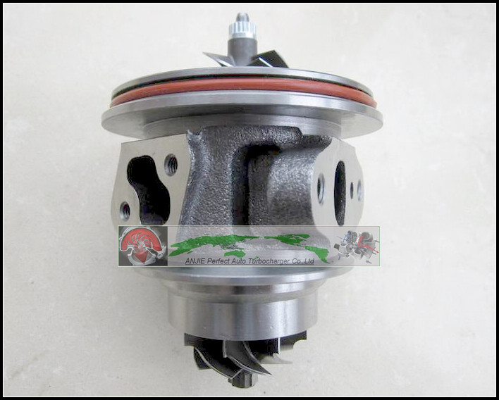 Turbo CHRA cartouche CT9 17201-64190 17201-55030 turbocompresseur pour TOYOTA Starlet PASEO Tercel GLANZA EP82 EP91 EP85 4EFE 1,3l